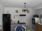 Location Maison 3 pièces 85m² Tergnier (02700) - Photo 2