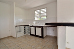 Vente Maison 93m² Remire-Montjoly (97354) - Photo 2