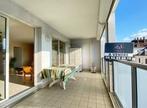 Vente Appartement 4 pièces 95m² Voiron (38500) - Photo 16