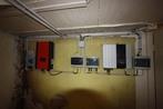 Sale House 3 rooms 85m² Vesoul (70000) - Photo 18