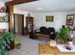 Vente Appartement 3 pièces 94m² Montélimar (26200) - Photo 4