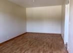 Location Appartement 1 pièce 34m² Saint-Julien-en-Genevois (74160) - Photo 3