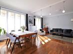 Vente Appartement 5 pièces 123m² Grenoble (38000) - Photo 3