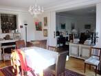 Vente Appartement 6 pièces 182m² Paris 10 (75010) - Photo 9