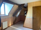 Sale House 14 rooms 325m² Verchocq (62560) - Photo 39