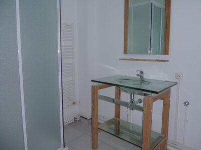 Location Appartement 3 pièces 51m² Saint-Étienne (42100) - Photo 2