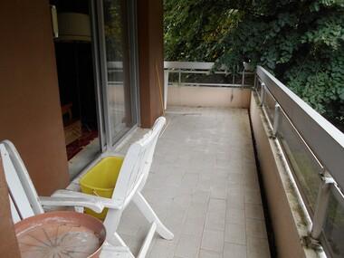 Vente Appartement 3 pièces 82m² Cusset (03300) - photo