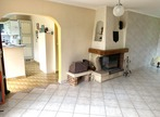 Vente Maison 7 pièces 160m² Chauffailles (71170) - Photo 4
