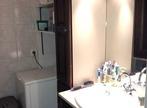 Location Appartement 3 pièces 52m² Poisat (38320) - Photo 5