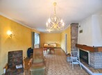Sale House 6 rooms 124m² Wailly-Beaucamp (62170) - Photo 4