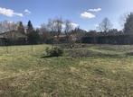 Vente Terrain 860m² Crevant-Laveine (63350) - Photo 2