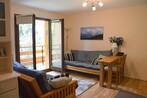 Vente Appartement 3 pièces 36m² Saint-Gervais-les-Bains (74170) - Photo 1
