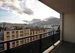 Vente Appartement 4 pièces 87m² Grenoble (38000) - Photo 9