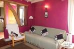 Sale House 6 rooms 120m² Hesdin (62140) - Photo 10