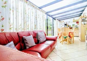 Vente Maison 5 pièces 103m² Oignies (62590) - Photo 1