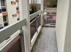 Location Appartement 2 pièces 36m² Gien (45500) - Photo 4