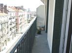 Location Appartement 3 pièces 78m² Grenoble (38000) - Photo 12