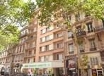 Location Appartement 2 pièces 62m² Lyon 03 (69003) - Photo 1