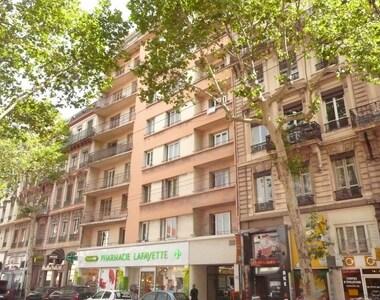 Location Appartement 2 pièces 62m² Lyon 03 (69003) - photo