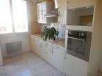 Vente Appartement 3 pièces 57m² Grenoble (38100) - Photo 2