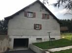 Vente Maison 9 pièces 225m² Bellerive-sur-Allier (03700) - Photo 29
