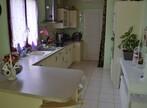 Sale House 6 rooms 112m² Boutigny-Prouais (28410) - Photo 3