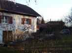 Vente Maison 4 pièces 85m² Montferrat (38620) - Photo 5