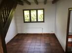 Renting House 7 rooms 167m² Saint-Ismier (38330) - Photo 22