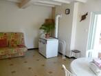 Vente Maison 76m² secteur CHARLIEU - Photo 6
