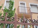 Vente Maison 4 pièces 105m² Bellerive-sur-Allier (03700) - Photo 14