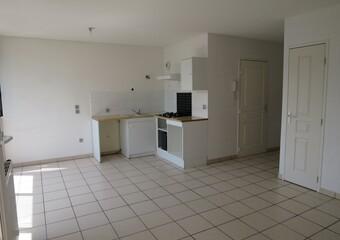 Vente Appartement 2 pièces 39m² Échirolles (38130) - Photo 1