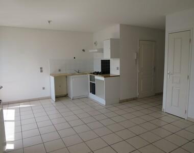Vente Appartement 2 pièces 39m² Échirolles (38130) - photo