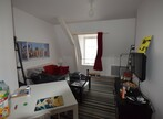 Location Appartement 2 pièces 27m² Royat (63130) - Photo 2