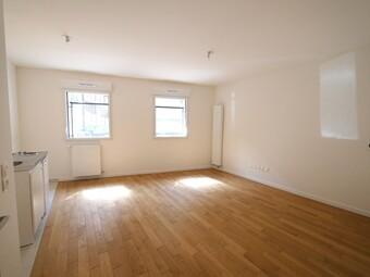 Location Appartement 1 pièce 29m² Suresnes (92150) - Photo 1