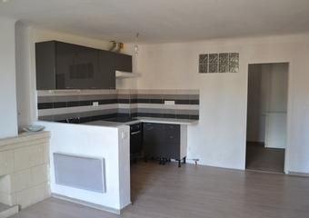 Vente Appartement 3 pièces 58m² Jouques (13490) - photo