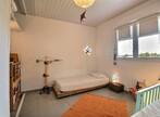Location Appartement 3 pièces 106m² Remire-Montjoly (97354) - Photo 6