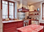 Sale House 11 rooms 395m² Saint-Gervais-les-Bains (74170) - Photo 6