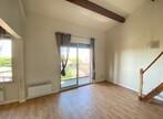 Vente Appartement 2 pièces 37m² Toulouse (31100) - Photo 5