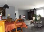 Vente Maison 6 pièces 136m² Mosnay (36200) - Photo 3