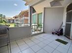 Location Appartement 5 pièces 139m² Cayenne (97300) - Photo 12