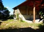 Vente Maison 4 pièces 105m² Revel-Tourdan (38270) - Photo 6