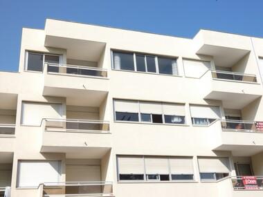 Vente Appartement 2 pièces 41m² Les Mathes (17570) - photo