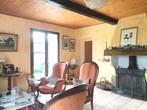 Vente Maison 7 pièces 160m² Les Abrets (38490) - Photo 4