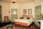 Sale House 18 rooms 687m² SECTEUR RIEUMES - Photo 19
