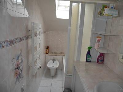 Vente Maison 4 pièces 62m² capbreton - Photo 7