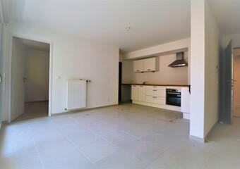 Location Appartement 3 pièces 63m² Chambéry (73000) - photo