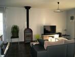 Sale House 4 rooms 95m² SECTEUR L ISLE JOURDAIN - Photo 5