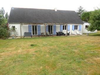 Vente Maison 7 pièces 143m² Malville (44260) - Photo 1