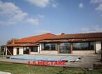 Sale House 10 rooms 285m² SECTEUR SAMATAN - Photo 1