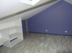Location Appartement 5 pièces 111m² Hasparren (64240) - Photo 9